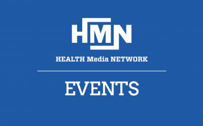 POC3 Conference, Baltimore, MD, September 30-October 1 2014