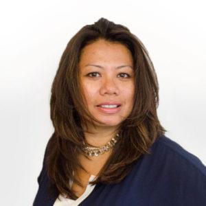 Alicesa Vongluekiat, VP Marketing