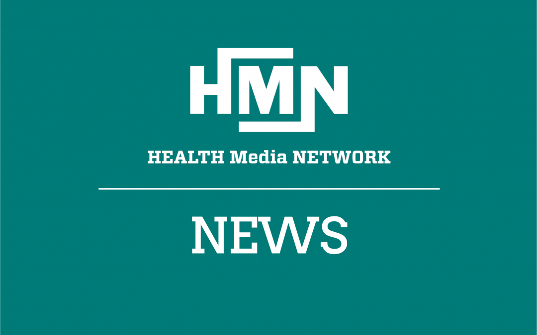 CBS Television Stations Partner With Health Media Network on A Strategic Multi-Year Alliance