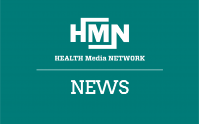 Health Media Network (HMN) And The Wellness Network (TWN) Announce Strategic Alliance- Partnership Creates Largest Physician Office And Hospital Media Footprint In The U.S.
