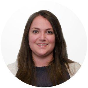 Allison Nottingham