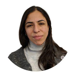 Leyla G.