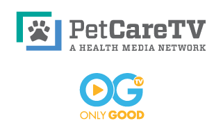 "PetCareTV Announces a Partnership with OnlyGood.tv to Present ""A Dog's Journey Home"""